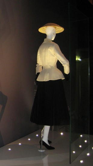 Christian Dior Jacket